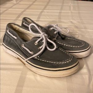 Sperry Top-Sider 13M